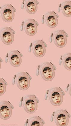 Yg Artist, Cute Cows, Treasure Boxes, Kpop Aesthetic, Yoshi, Wallpaper, Anime, Nct, Ulzzang