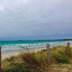 Port Fairy Victoria Australia #water #ocean #portfairy #victoria #australia #beach #picturesque #peaceful by emmastravelmemories http://ift.tt/1UokfWI