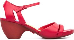 Camper Lila 22041-004 Sandals Women. Official Online Store Greece