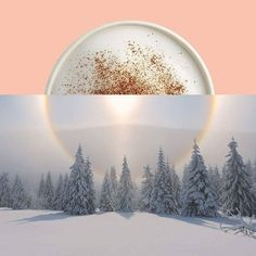 """""""Do której balowaliście? W Nowy Rok najlepiej budzi dobra kawa. Wszystko mi mówi #mamsmakanamaka"""""""