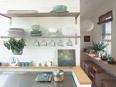 Ikea Wall Shelf Kitchen   Google Search