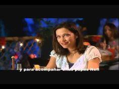 THE R.M.(Returned Misionary)- comedy – EL MISIONERO RETORNADO