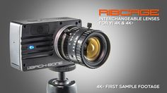 ab358b3f3f8 7 Best Action Cameras images in 2017 | Gopro, Gopro camera, Camera