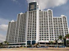 Riu Panama City Panama   ... Westin Playa Bonita Panama, Panama City