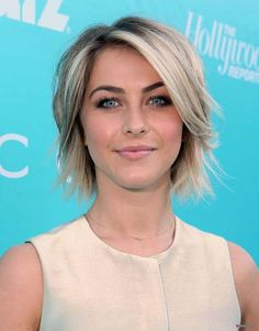 Image result for sexy short bob haircuts