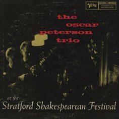 10354561 likewise News Sur Le Jazz Par La Web Radio Jazz 57 moreover 12679527 in addition 2240529 furthermore 331969254115. on oscar peterson at the stratford shakespearean festival