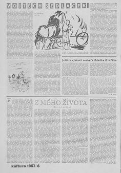 Kult/1957/36/6.png