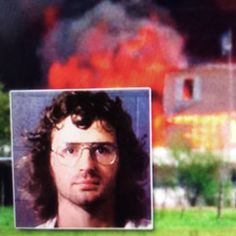 The Waco Branch Davidians: On February 28th 1993, delusional cult leader David…