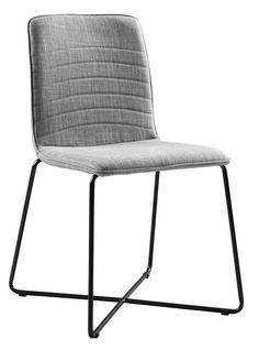 1000 images about pronto wonen stoelen on pinterest interieur taupe and van - Behang voor de woonkamer en eetkamer ...