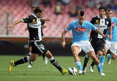 Napoli Vs Parma (Italy serie A): Live stream, TV Channel list, Head to head, Prediction, Lineups, Preview, stats, Watch online - http://www.tsmplug.com/football/napoli-vs-parma-italy-serie-a/