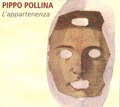 Pippo Pollina - L'Appartenenza
