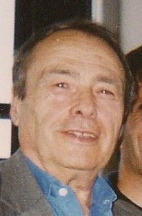 Pierre Bourdieu was a sociologist, anthropologist,[2] philosopher, and renowned public intellectual.[3]