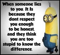 Exactly!! However I knew it all along... waiting for you be honest!!!