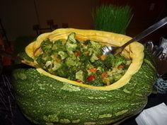 Thai Broccoli Salad - Award winning vegan recipe! - Wholesome Sweeteners