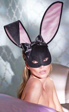 Kate Moss #xtravagans