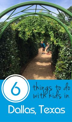 6 Things to do in Da
