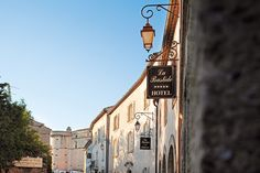 Stayed there for 1 night Jun. Luberon Provence, Aix En Provence, Spa Luxe, Palace, Blue Shutters, Alleyway, Wisteria, Jun, Fields