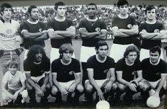 FERROVIÁRIA EM CAMPO: LOCOMOTIVA, ANO XXII  - 1972