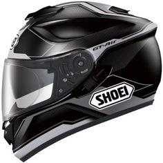 Capacete Shoei Journey GT-Air Street Racing Motorcycle Helmet TC-5 #Capacete #Shoei