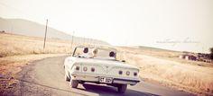 Nastassja Harvey Photography Vehicles, Photography, Photograph, Fotografie, Car, Photoshoot, Fotografia, Vehicle, Tools