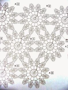 c2d30b31a893a6f49f675b3762828b21.jpg (600×800)