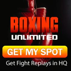 Watch Manny Pacquiao vs Brandon Rios free live boxing online streaming digital satellite HD TV coverage video match on 23 November 2013 at Macau,China.
