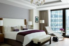 Book The Langham, Chicago, Chicago on TripAdvisor: See 1,908 traveler reviews, 982 candid photos, and great deals for The Langham, Chicago, ranked #2 of 185 hotels in Chicago and rated 5 of 5 at TripAdvisor.