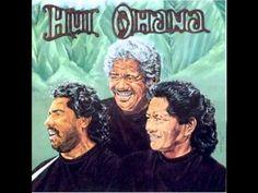"""Hui Ohana  """" Wai Ulu """"  I Love this song from Hui Ohana  I noticed no one uploaded it to you tube so I decided to upload it for all of you who love Hui Ohana and Hawaiian Music... Much Love Everyone...Aloha"""
