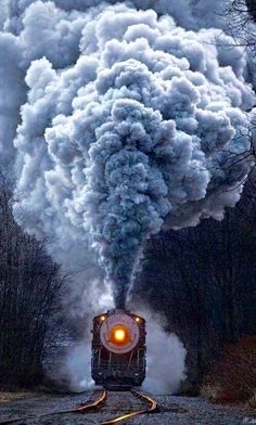 Enjoy an awesome scenic train trip throughout the world. This list of scenic train looks like a good place to start, it may be saxony anhalt, Germany or flam railway, Norway. During scenic train rides the Cool Pictures, Cool Photos, Beautiful Pictures, Amazing Photos, 4k Photos, Nature Pictures, Powerful Pictures, Funny Pictures, Old Train Pictures