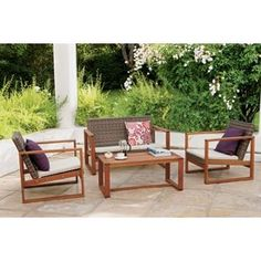 Garden Furniture Homebase b moretta rocking chair pink £69   products i love   pinterest