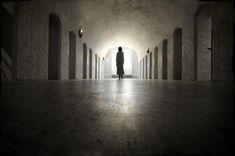 Near-death experiences: Fact or fantasy?