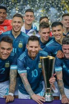 Hasan: The best footballer in this world at now. He play so good […] Messi Soccer, Soccer Memes, Softball Quotes, Barcelona Football, Fc Barcelona, Messi Gif, Lionel Messi Wallpapers, Soccer Motivation, Leonel Messi