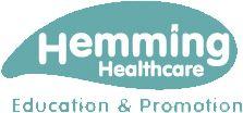 Hemming Healthcare: http://www.hemminghealthcare.co.uk/