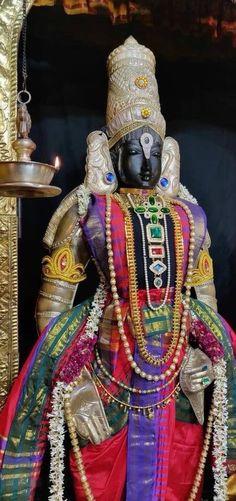 Sai Baba Pictures, God Pictures, Animal Consciousness, Sai Baba Hd Wallpaper, Family Sculpture, Lord Rama Images, Kerala Mural Painting, Shri Hanuman, Lord Krishna Wallpapers