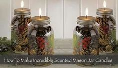 http://homestead-and-survival.com/how-to-make-your-own-incredibly-scented-mason-jar-candles/
