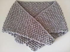 Risultati immagini per ganchillo crochet nina 5 años Easy Knitting, Knitting For Kids, Baby Knitting Patterns, Crochet Patterns, Love Crochet, Crochet Shawl, Crochet Baby, Knit Crochet, Tricot Baby