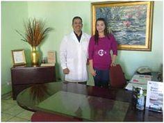 Dr. Armando Gutierrez Vaca, cuenta con 26 años de experiencia, lo hará sentir tranquilo y puede estar seguro de que recibirá la mejor atención y cuidados de La Clínica y Laboratorio Dental Gutierrez.