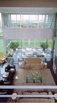 Home Interior Design, Interior And Exterior, Dream Rooms, Interiores Design, House Goals, My Dream Home, Cool Furniture, Architecture Design, Art Deco