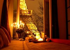 the new Viognier has to be the most romantic bedrooms in paris at paris perfect luxury vacation rentals let-there-be-light