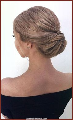 updo braided updo hairstyle,simple updo, swept back bridal hairstyle,updo hairstyles ,wedding hairstyles weddinghair hairstyles updo hairupstyle chignon braids simplebun 445012006929692999 Braided Hairstyles Updo, Chic Hairstyles, Best Wedding Hairstyles, Bride Hairstyles, Gorgeous Hairstyles, Summer Hairstyles, Braid Updo Styles, Hairstyles 2018, Formal Hairstyles