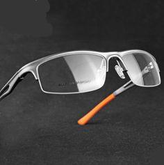 fbc95af4404 7 Best Prescription sports glasses images