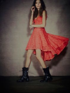 Free People Creme De La Dress, http://www.freepeople.co.uk/whats-new/creme-de-la-dress/_/CMPAGEID/Cat%3A%20what%5C%27s%20new%3A%20Refine%20%231/