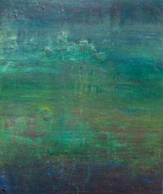 "Saatchi Art Artist amanda wigglesworth; Painting, ""Dream"" #art"