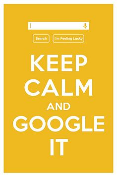 Keep Clam & Carry On by manishmansinh, via Flickr