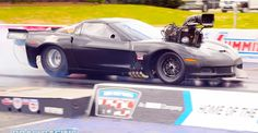 See all our event coverage of the biggest drag racing events in the world.  Brad Edwards brought his potent '97 Mustang to @raceoscr. Finals coming up soon at the link in our bio.  #dragracingscene #dragracer #drag #dragradial #bracketracing #promod  #classracer #nhra #ihra #pdra #rpm #instagram #instacar #instadaily #instaphoto #instapic #instapict #racing #motorsports #racetrack #burnout #horsepower #engine
