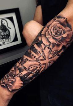 wrist tattoo, wrist covering tattoo, wrist tattoo template, wrist tattoo 2019 - My list of best tattoo models Forarm Tattoos, Forearm Sleeve Tattoos, Best Sleeve Tattoos, Tattoo Sleeve Designs, Tattoo Designs Men, Hand Tattoos, Mens Wrist Tattoos, Art Designs, Inner Forearm Tattoo