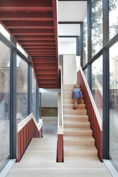 Gallery - Kew House / Piercy&Company - 6