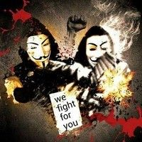 Anonymous We Fight For You Fight The Power, Fight For You, Peel And Stick Vinyl, Guy Fawkes, Freedom Of Speech, The 5th Of November, Speak The Truth, Wallpaper Quotes, Vulnerability