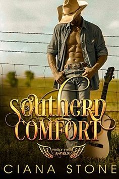 Southern+Comfort