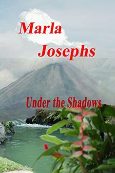 Under the Shadows: An Alexander Ranch Matter # 4 by Marla Josephs http://www.amazon.com/dp/B00RE2XR1G/ref=cm_sw_r_pi_dp_w9uSvb133VXGA